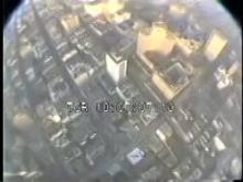 10140_SF_Fisheye_Aerial.mp4