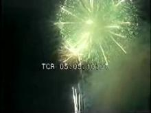 10170_fireworks.mp4
