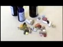 10349_nails_wax_drugs.mp4