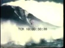 10350_surfing.mp4