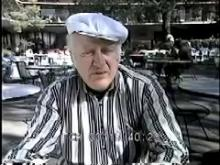 9238_kesey_interview.mp4