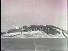 9259_alcatraz_1930s.mp4