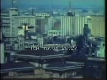 9423_japan_1950s.mp4