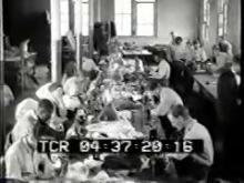 9534_prisoners.mp4
