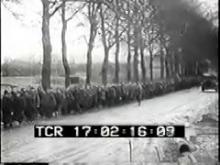 9614_captured_nazis.mp4