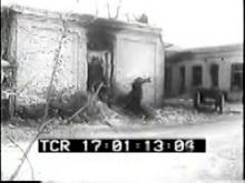 9614_nazi_troops_surrender.mp4