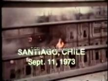 9642_coup_chile.mp4