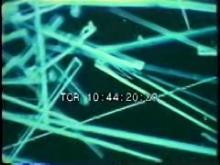8855_crystals.mp4