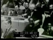 8943_khrushchev_UN_1960.mp4