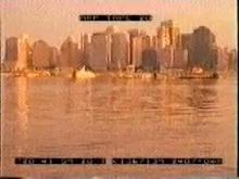 8981_Vancouver.mp4