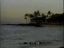 9037_hawaii_dusk.mp4