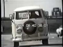 8232_VW_explodes.mp4