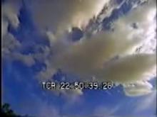 8334_TL_clouds.mp4