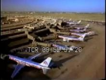 8336_airport.mp4