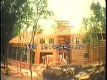 8338_TL_house_built.mp4