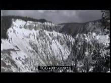 10743_yellowstone.mp4