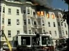 8419_apartment_fire.mp4