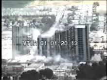 8614_8649_geneva_towers.mp4