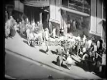8617_Chicago_1930s.mp4