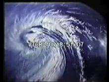 8619_earth_from_space.mp4