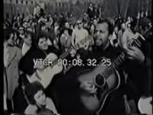 8694_folk_singers_protest.mp4
