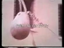 7383_wrecking_ball.mp4