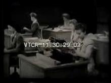 7429_boring_office.mp4