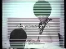 7171_floppy_discs.mp4