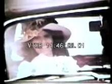 7176_newlywed_car_crash.mp4