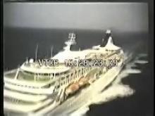 7192_Cruiseships.mp4