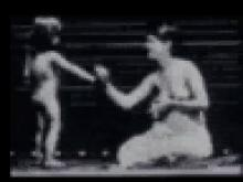 7448_muybridge2.mp4