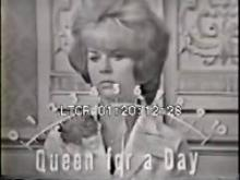 7316_queen_for_a_day.mp4
