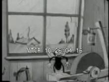 7358_mosquito.mp4