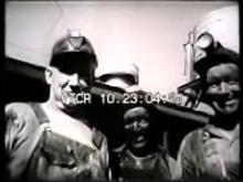 7370_coal_miners.mp4