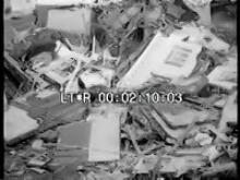 7558_House_collapse.mp4