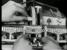 7995_toy_rockets.mp4