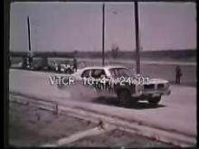 7992_stuntcar360.mp4