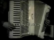 8217_accordion_band.mp4