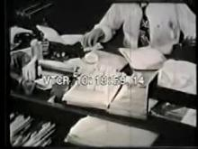 7690_office_workers.mp4