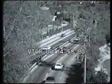 8201_speeding.mp4