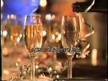 8730_champagne_cork1.mp4