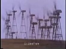 8778_wind_generators.mp4