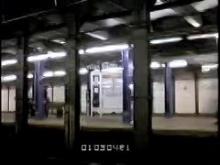 8792_subway.mp4