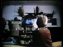 7122_kids_watching_tv.mp4