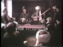 7195_Arab_Music.mp4