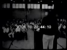 7459_lecture.mp4