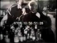 8065_another_Edison_first.mp4
