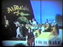 8229_first_natl_colorTV.mp4