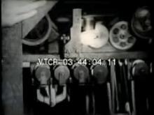 8403_Edison_first_film.mp4