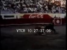 8631_bullfight.mp4